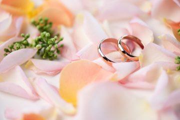 В феврале 2020 года в Башкирии намечается свадебный бум