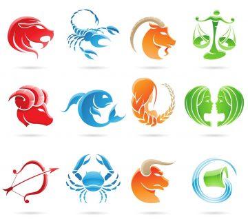 Держаться подальше: Астрологи назвали знаки зодиака, которые «излучают» негатив