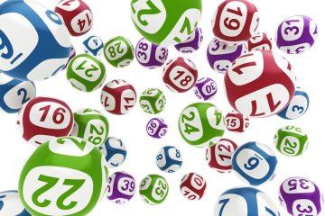 Счастливчики по знаку Зодиака: Кому удача улыбнется в лотерее в 2020 году