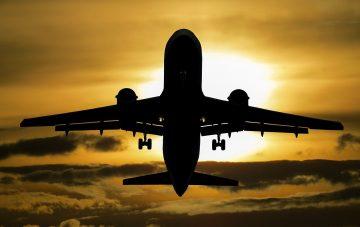 Из аэропорта «Уфа» открывается прямой рейс в Минеральные Воды