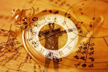 Гороскоп на 29 января по всем знакам Зодиака