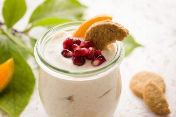 10 дней на йогурте: диета, которая помогает быстро похудеть