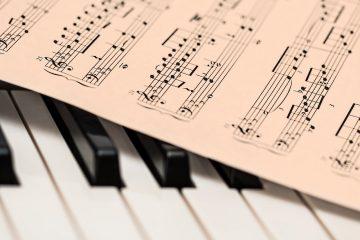 Кинотеатр «Победа» в Уфе превратят в филиал музыкальной школы