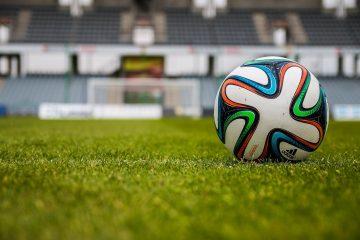 Защитника ФК «Уфа» хотят продать в итальянскую «Брешию»