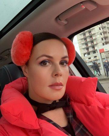 Как похудеть за 4 дня, рассказала Екатерина Андреева