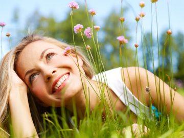 Весной 3 знака зодиака ожидает новая и успешная жизнь, считают астрологи