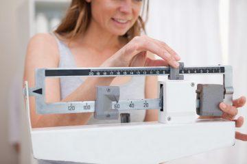 Немецкие диетологи назвали эффективные способы похудения
