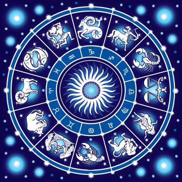 ТОП главных ворчунов по знаку Зодиака