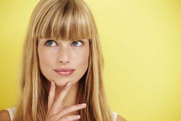 5 женских причесок, которые не нравятся мужчинам
