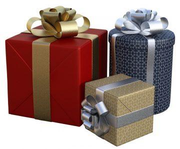 23 февраля: Мужчины рассказали о желанных подарках