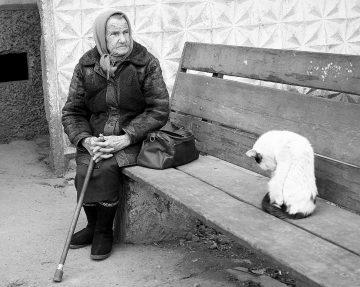 Борьба с бедностью: Башкирия выделит более 1 млрд на решение проблемы