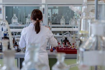 Ученые расшифровали генную информацию по 38 видам раковых клеток