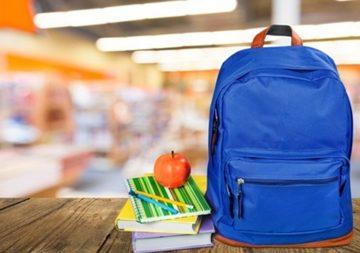 1 сентября 2021 года в Инорсе откроется самая большая школа Башкирии