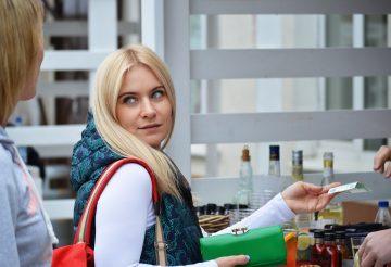 Цены пойдут в рост: что подорожает в России