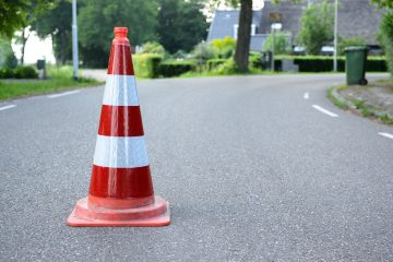 Потратили почти 6 млрд: В Уфе ремонт км дороги обошелся в 116 млн рублей