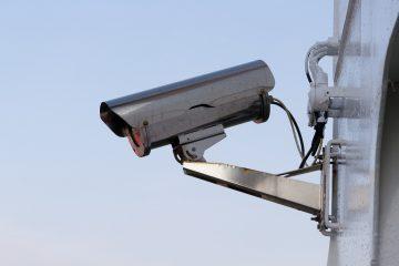 Уфу охватит новая система интеллектуального видеонаблюдения
