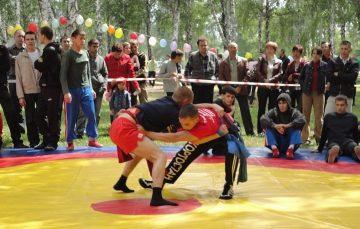 Стала известна судьба сабантуев в Башкирии