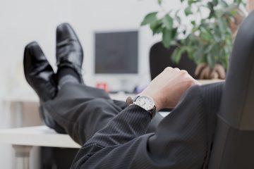 В Башкирии предложено отменить штрафы для бизнеса до 2024 года
