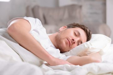 Ученые в США обнаружили новое опасное последствие недостатка сна