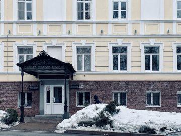 В Башкирии от коронавируса COVID-19 скончались 248 человек