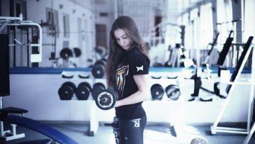 Фитнес-центрам Башкирии определили права и обязанности
