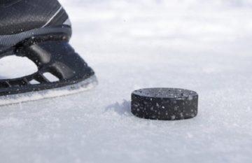 Хоккейные клубы, в том числе «Салават Юлаев» завершают сезон досрочно