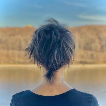 Земфира выпустила новую песню «Крым»