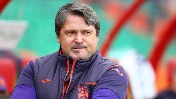 Вадим Евсеев поддержал возобновление чемпионата РПЛ без зрителей