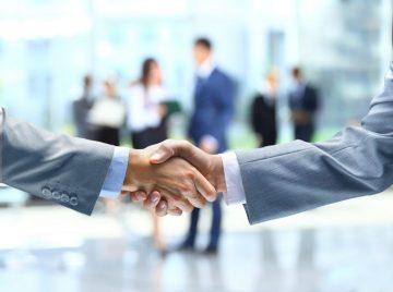Стало известно, как предприятия Башкирии могут получить финансовую помощь