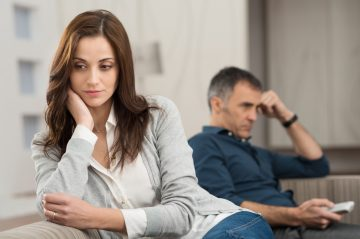 3 женских имени, с которыми трудно будет жить в самоизоляции
