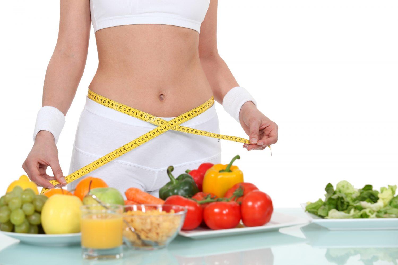 Эффективно И Заметно Похудеть. Как похудеть быстро и эффективно