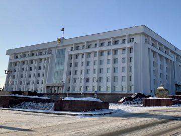 В Башкирии чиновники 15 ведомств получили право штрафовать