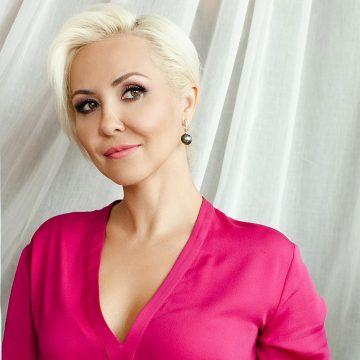 Василиса Володина раскрыла знаки зодиака, которых ждут серьезные проблемы с конца апреля