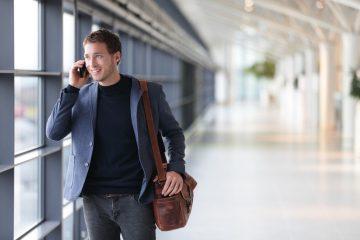 Что значит ваш номер телефона и как он влияет на судьбу