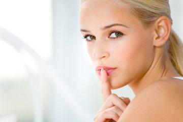 «Не станут увиливать и молчать»: ТОП-3 женских знака Зодиака, не умеющих себя контролировать