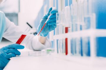В Башкирии за сутки выявили 107 случаев COVID-19