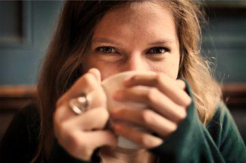 Ученые доказали, что кофе улучшает память человека