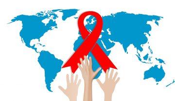 Назван самый распространенный способ передачи ВИЧ в Башкирии
