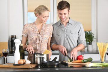 Какая посуда вредна для здоровья?