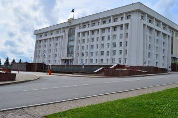 Школьники Башкирии встретят выпускные вечера в онлайн-формате