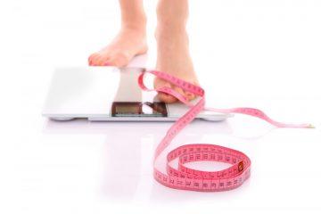 Назван эффективный способ похудения без голодания и диет
