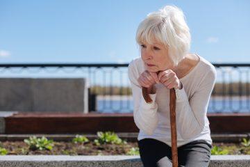 Пенсионный фонд России рассказал о новых способах кражи пенсий