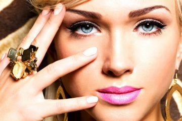 На каком пальце следует носить кольцо, чтобы привлечь удачу, любовь и деньги