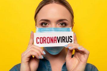 В Башкирии коронавирусом заболели за сутки 44 человека