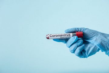 Число зараженных коронавирусом в Башкирии достигло 5638