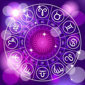 5 знаков зодиака, представительницы которых наделены необыкновенной добротой