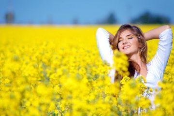 Для четырех знаков зодиака середина лета станет началом новой жизни