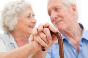 В этом году увеличат пенсии нескольким категориям россиян