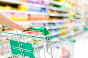 Как изменились цены на продукты с мая по июнь в Башкирии