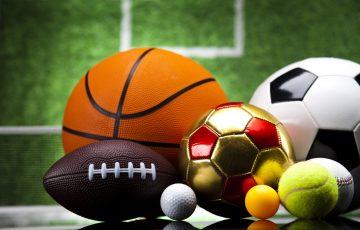 Родители детей-спортсменов будут получать по 50 тысяч рублей в год